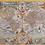 Thumbnail: Карта мира 1594