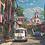 Thumbnail: Идиллический Юг Франции