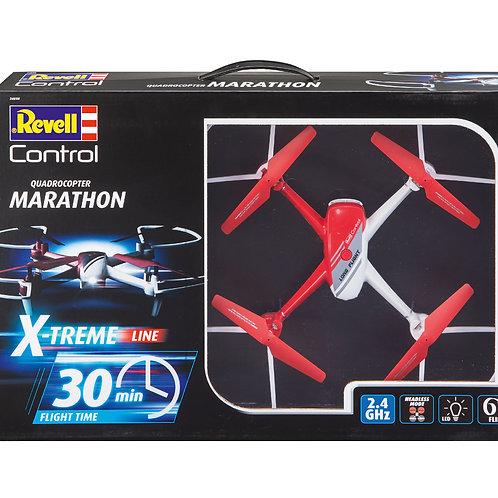 Р/У Квадрокоптер X-Treme ''Marathon''