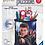 Thumbnail: 3D Пазл. Стаканчик для карандашей Гарри Поттер