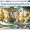 Thumbnail: Битва в открытом море