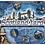 Thumbnail: Ravensburger Игра Скотленд-Ярд