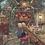 """Thumbnail: Ravensburger Пазл """"Escape""""  Кухня ведьмы"""