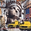 Thumbnail: Впечатление от Нью Йорка