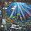 "Thumbnail: Ravensburger Пазл ""Escape""  Субмарина"