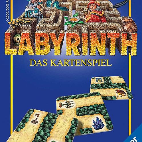 Ravensburger Игра Лабиринт