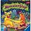 "Thumbnail: Ravensburger Игра ""Монстры в городе"""