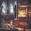"Thumbnail: Ravensburger Пазл ""Escape""  Лаборатория Дракона"