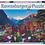 Thumbnail: Горы в цветах