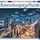 Thumbnail: Вид на Дубай