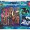 Thumbnail: Ravensburger Пазл 3x49  Как приручить дракона