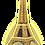 Thumbnail: 3D Пазл Ночная коллекция. Ночная Ейфелева башня