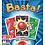 "Thumbnail: Ravensburger Игра ""Баста!"""