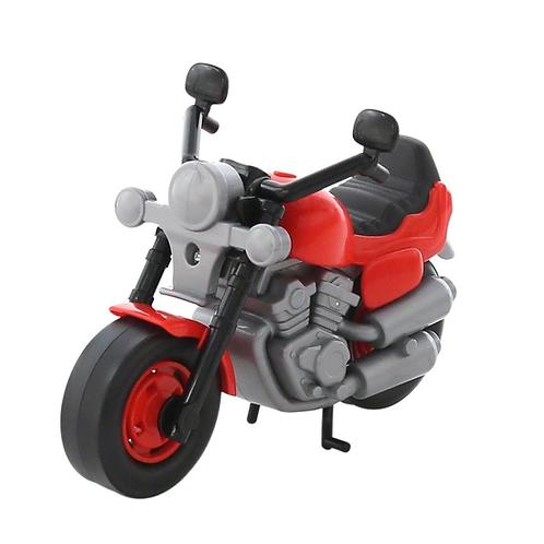 """Гоночный мотоцикл """"Байк"""""""