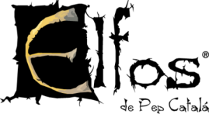 logo-elfos_360x-300x164.png