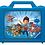 Thumbnail: Ravensburger Набор кубиков  Щенячий патруль