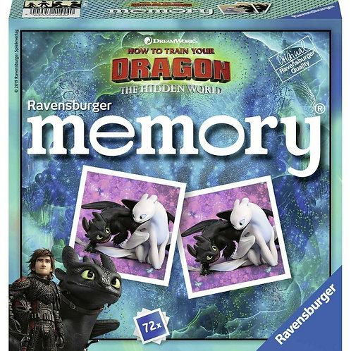 Ravensburger Игра на память memory®