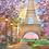 Thumbnail: Парижская романтика
