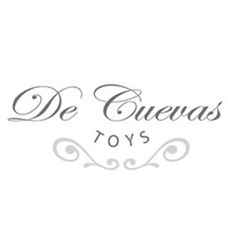 0000141_de-cuevas-toys_250.png