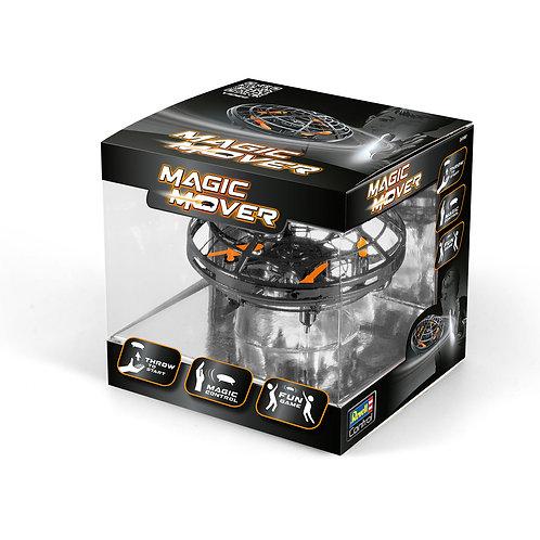 Magic Mover