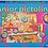 "Thumbnail: Ravensburger Игра ""Джуниор Пиктолино"""