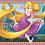 Thumbnail: Ravensburger Набор кубиков  Принцессы Диснея