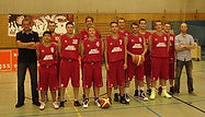 2012-13Bayernliga.JPG