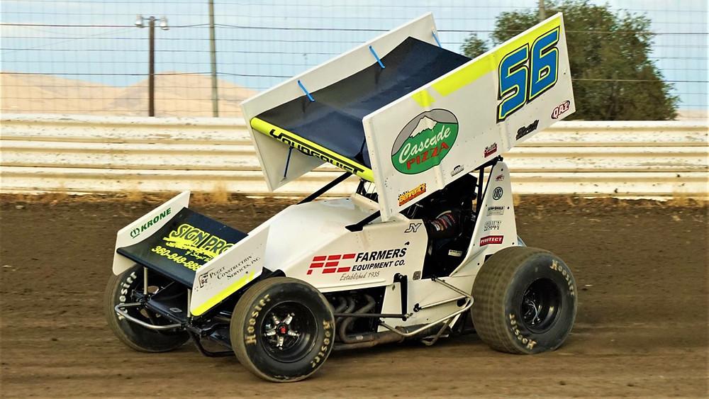 AR Racing Videos photo