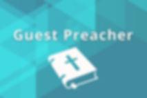 Guest Preacher Image.jpg