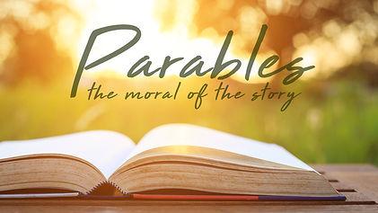 Parables Title.jpg