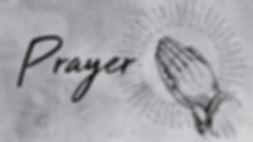 Prayer Title.jpg
