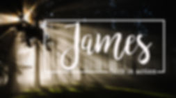 James Title.jpg