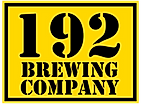 192 Standard Logo.png