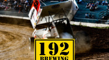 Welcome, 192 Brewing Company!