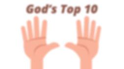 Top 10 Title.jpg