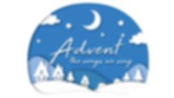 Advent 2019 Sermon image.jpg