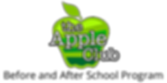 Apple-club-title-logo.png