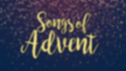 Songs of Advent Title.jpg