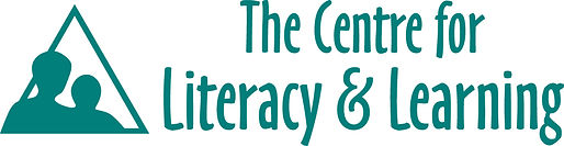 The Centre for Literacy & Learning