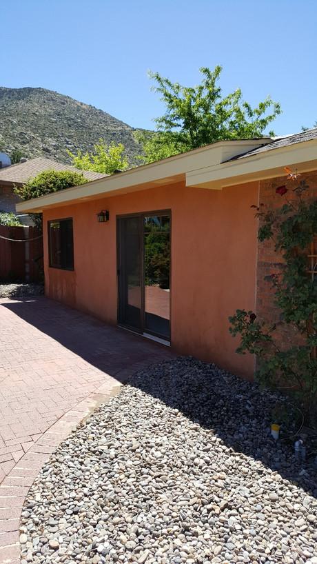 Albuquerque Home Additions