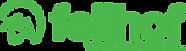 fellhof-logo.png