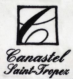 Canastel