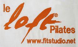 le-loft-pilates.jpg
