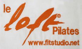le Loft Pilates