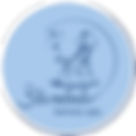 sterntaler-logo.png