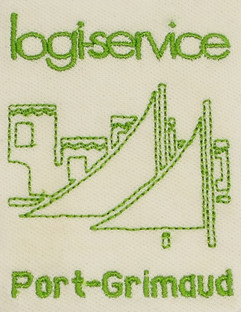 Logi-Service