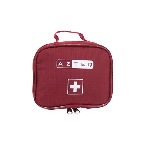 Bolsa para kit de primeiros socorros First Assist Azteq