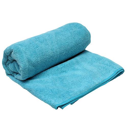 Toalha Soft Azteq de secagem rápida