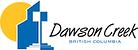 dawson creek womens development