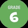 grade 6.png